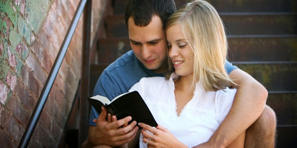 tahara christian women dating site Christian singles is your 100% free christian singles online dating site create your profile for free and find a friend or the possible love of your life.